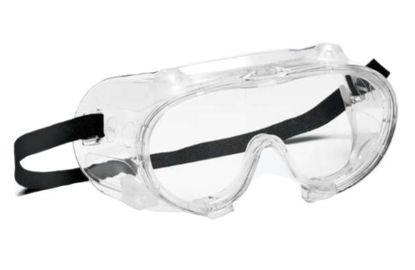 Imagen de Goggles de Seguridad